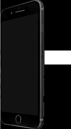 Apple iPhone 8 Plus - iOS 13 - Toestel - simkaart plaatsen - Stap 6