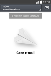LG L40 (D160) - E-mail - E-mail versturen - Stap 20