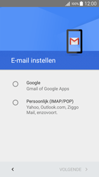 Samsung A500FU Galaxy A5 - E-mail - 032a. Email wizard - Gmail - Stap 8