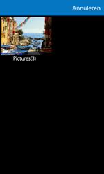 Samsung G355 Galaxy Core 2 - E-mail - e-mail versturen - Stap 13
