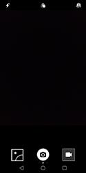 Huawei Y5 (2018) - Photos, vidéos, musique - Créer une vidéo - Étape 8