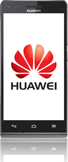 Huawei Ascend G6 4G (Model G6-L11)