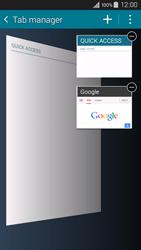 Samsung A300FU Galaxy A3 - Internet - Internet browsing - Step 12