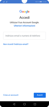 Huawei P30 - E-mail - 032a. Email wizard - Gmail - Fase 8