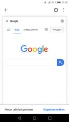 Huawei p8-lite-2017-met-android-oreo-model-pra-lx1 - Internet - Hoe te internetten - Stap 18