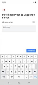Samsung galaxy-a51-sm-a515f - E-mail - Handmatig instellen - Stap 20