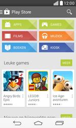 LG D390n F60 - apps - account instellen - stap 24