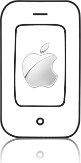Apple (appareil introuvable?)