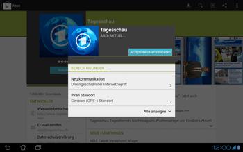 Asus Padfone - Apps - Herunterladen - 10 / 24