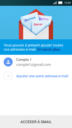 Huawei Y5 - E-mail - 032a. Email wizard - Gmail - Étape 15