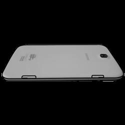Samsung Galaxy Note 8-0 - SIM-Karte - Einlegen - 2 / 5