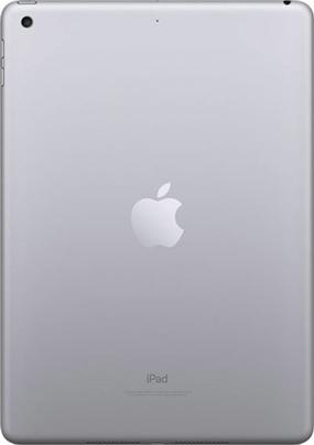 Apple iPad 9.7 (2017) - iPadOS 13 - Gerät - Einen Soft-Reset durchführen - Schritt 2