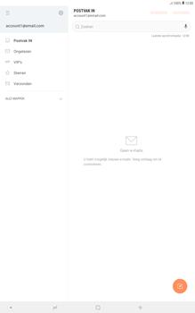 Samsung galaxy-tab-a-10-5-sm-t595 - E-mail - Instellingen KPNMail controleren - Stap 7