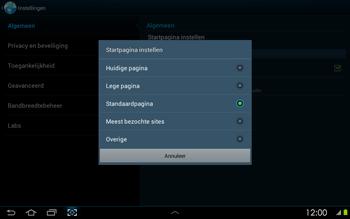 Samsung P5100 Galaxy Tab 2 10-1 - Internet - handmatig instellen - Stap 21