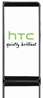 HTC u12-plus-2q55200-android-pie