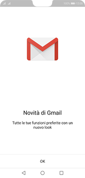 Huawei P20 - E-mail - 032a. Email wizard - Gmail - Fase 4