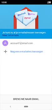 Nokia 5-1-plus-dual-sim-ta-1105-android-pie - E-mail - Account instellen (POP3 zonder SMTP-verificatie) - Stap 21