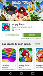 LG X Power - Apps - Herunterladen - 1 / 1