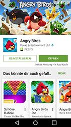 LG X Power - Apps - Herunterladen - Schritt 19