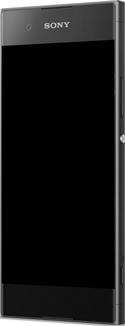 Sony xperia-xa1-g3121-android-oreo - Internet - Handmatig instellen - Stap 31