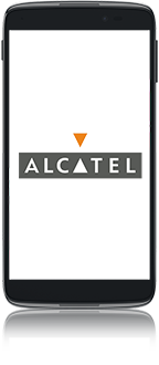 Alcatel Idol 3 (4.7) (OT-6039Y)