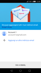 Huawei Ascend P8 - E-mail - 032a. Email wizard - Gmail - Fase 15