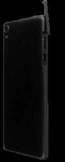 Sony F3111 Xperia XA - SIM-Karte - Einlegen - Schritt 7