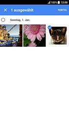 HTC 10 - E-Mail - E-Mail versenden - 16 / 20