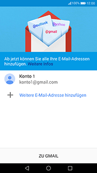 Huawei P10 Plus - E-Mail - 032a. Email wizard - Gmail - Schritt 14