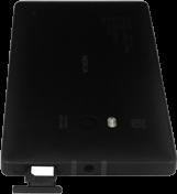 Nokia Lumia 930 - SIM-Karte - Einlegen - 2 / 2