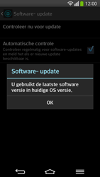 LG D955 G Flex - software - update installeren zonder pc - stap 12