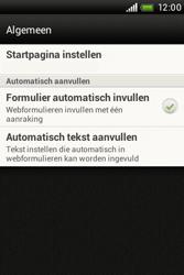 HTC A320e Desire C - internet - handmatig instellen - stap 19