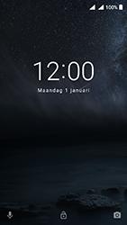 Nokia 3 - Android Oreo - Internet - handmatig instellen - Stap 38