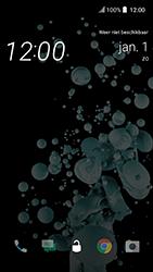 HTC U Play - Toestel - Toestel activeren - Stap 4