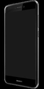 Huawei P8 Lite (2017) - internet - handmatig instellen - stap 17