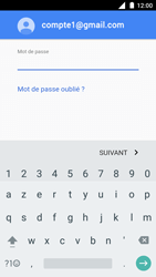 Nokia 3 - E-mail - 032a. Email wizard - Gmail - Étape 11