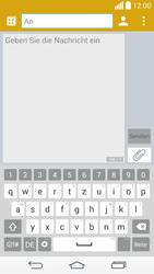 LG G3 S - MMS - Erstellen und senden - 7 / 24