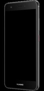 Huawei Nova - Premiers pas - Découvrir les touches principales - Étape 8