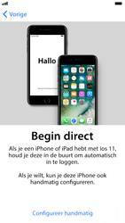 Apple iPhone 8 - Toestel - Toestel activeren - Stap 9