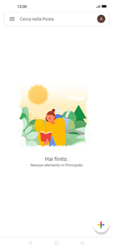 Oppo Find X2 - E-mail - 032a. Email wizard - Gmail - Fase 13