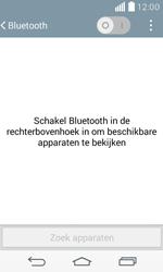 LG D390n F60 - bluetooth - aanzetten - stap 5