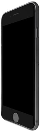 Apple iphone-7-plus-met-ios-13-model-a1784 - Instellingen aanpassen - Nieuw toestel instellen - Stap 2