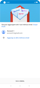 Oppo Find X2 - E-mail - 032a. Email wizard - Gmail - Fase 12