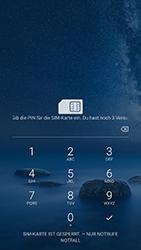 Nokia 8 - Android Pie - Internet und Datenroaming - Manuelle Konfiguration - Schritt 35