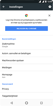 Nokia 5-1-dual-sim-ta-1075 - Internet - Handmatig instellen - Stap 27