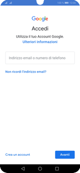 Huawei P30 Pro - E-mail - 032a. Email wizard - Gmail - Fase 8