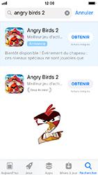 Apple iPhone 5s - iOS 12 - Applications - Télécharger des applications - Étape 12