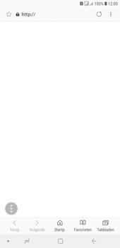 Samsung Galaxy J4 Plus - internet - handmatig instellen - stap 24