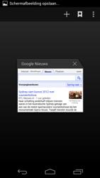 Samsung I9250 Galaxy Nexus - Internet - Internetten - Stap 10