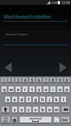 Samsung Galaxy Grand Prime VE (SM-G531F) - Applicaties - Account aanmaken - Stap 10